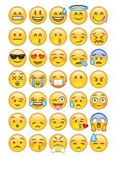 emoji templates images emoji emoji templates