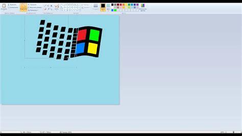windows 95 windows beta ms paint
