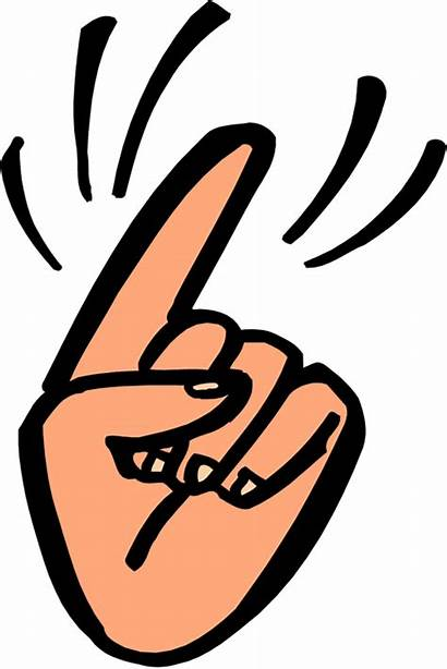 Finger Shaking Clip Clipart Cartoon Deadly Sins