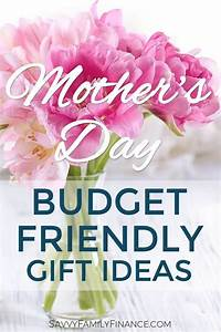 17 Best ideas about Cheap Mothers Day Gifts on Pinterest ...