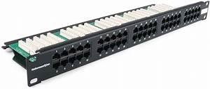 Eco High Density Voice Panel Pp110c350  853
