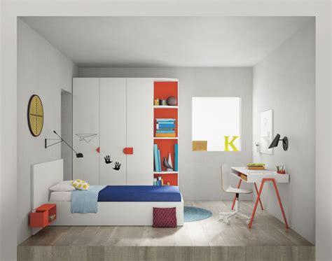modern childrens bedroom furniture 21 bedroom furniture designs decorating ideas design 16342