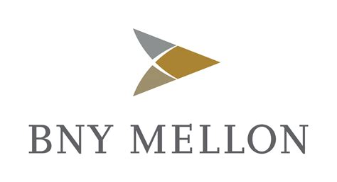 bny mellon logo idsolutions