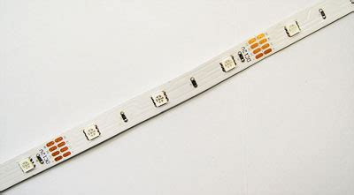 led strip lights with adhesive backing 11mm width led lights strip w adhesive backing 1 meter white