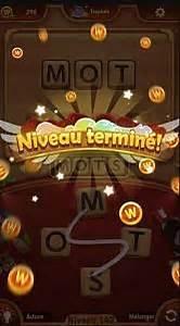 Pro Des Mots 195 : solution pro des mots niveau 195 r ponse android iphone ~ Maxctalentgroup.com Avis de Voitures
