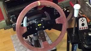G27 Alterado Com Cockpit Caseiro