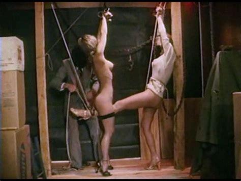 Restrain Bondage Dolls Masturbation Masturbation Vintage