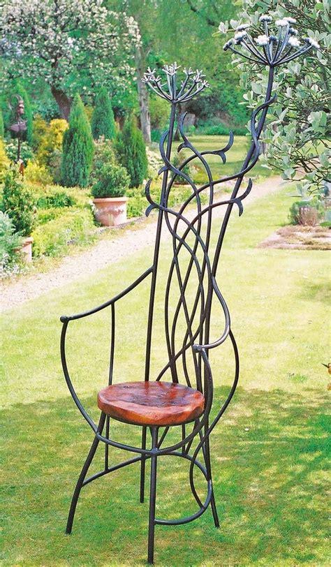 Best Outdoor Furniture Design Ideas On Pinterest