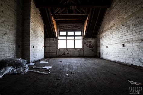 projctmyhm urban exploration urbex abandoned
