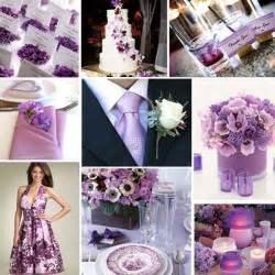purple wedding ideas wedding colours purple and lilac primadonna