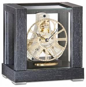 Tischuhren Modern Digital : kieninger 1303 57 01 table clock on ~ Pilothousefishingboats.com Haus und Dekorationen
