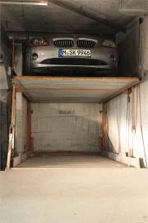 Vermietung Garagen, Abstellplätze, Scheunen In München Au