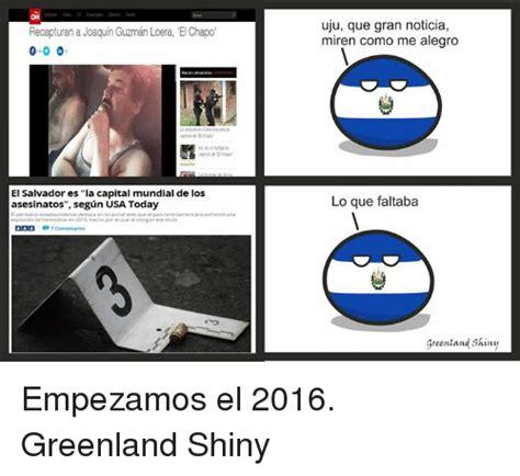 Guzma Memes Of 2017 On Sizzle Yall Are Stupid Guzma Memes Of 2017 On Sizzle Yall Are Stupid