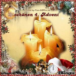 4 Advent Bilder Tiere : 4 advent bilder gr sse facebook bilder gb bilder ~ Haus.voiturepedia.club Haus und Dekorationen