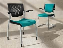 gsa approved office furniture for u s government ordering