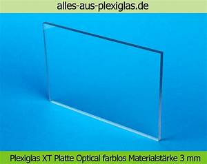 Acrylglas Nach Maß : h s kunststofftechnik online shop plexiglas acrylglas xt plexiglas acrylglas xt ~ Frokenaadalensverden.com Haus und Dekorationen