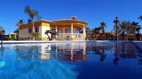 maison a vendre en espagne pas cher vente promotionnelle villa en espagne costa blancamcb immobilier costa blanca