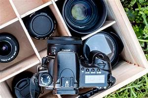 Choosing the Best Lens for Food Photography and Still Life Photography: I - Lens Terminology ...