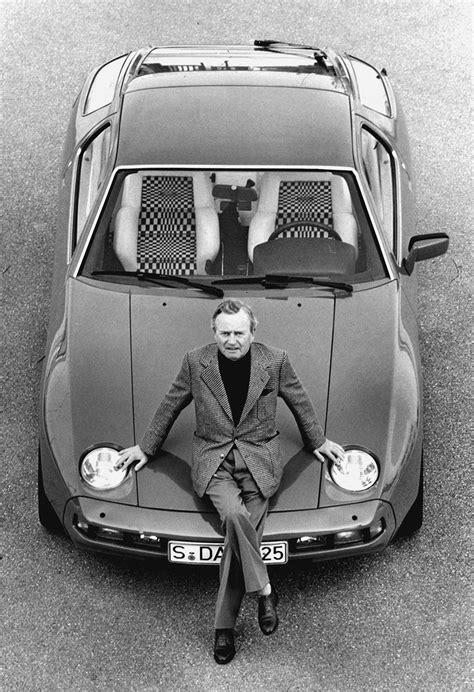 121 best images about U-928 on Pinterest | Cars, Porsche