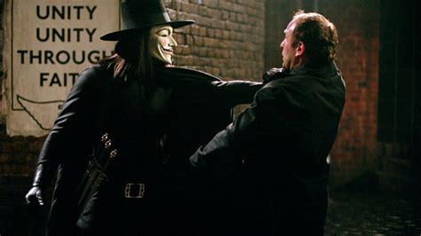 voir regarder v for vendetta streaming vf netflix v pour vendetta 2006 le film