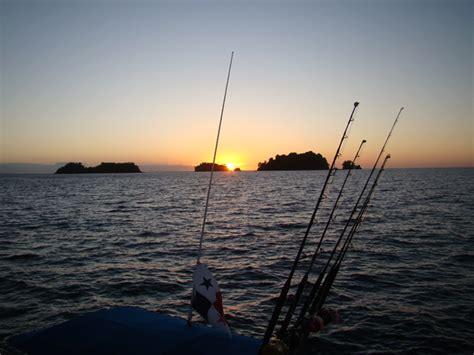 Bloody Decks Fishing Report Washington by Panama Fishing Report The Outdoor Line