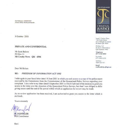 cover letter exles for criminal justice internships