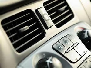 Réparation Climatisation Automobile Prix : nettoyant pour climatisation voiture utilisation et prix ooreka ~ Gottalentnigeria.com Avis de Voitures