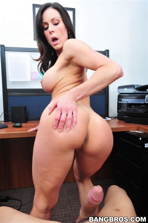 Curvaceous Woman Is Sucking Dick In Office Photos Kendra