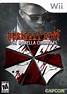 Resident Evil: The Umbrella Chronicles - Wii - IGN