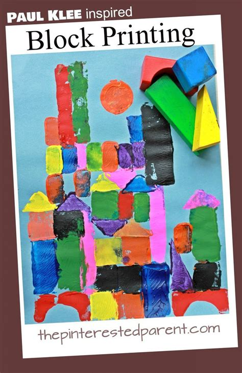 1964 Best Art & Crafts For Kids Images On Pinterest
