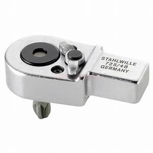 Drehmomentschlüssel 1 25 Nm : syntace drehmomentschl ssel 1 25 nm wie verl ngern ~ Watch28wear.com Haus und Dekorationen