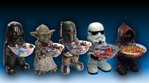 wars desk toys five new wars holders mightymega