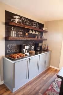 creative ideas for kitchen 35 creative chalkboard ideas for kitchen décor digsdigs
