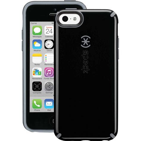 walmart iphone 5c speck apple iphone 5c candyshell accessories