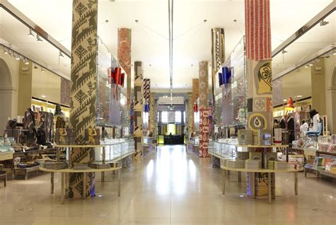 christmas shopping at the museum gift shope in richmond virginia the best shops in shopping in