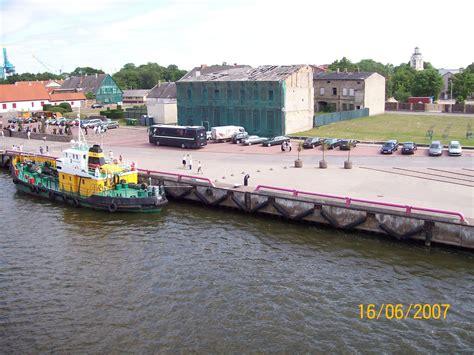 Ventspils - Latvia Photo (4554096) - Fanpop