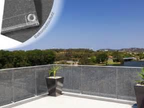 sichtschutz fã r den balkon sichtschutz für den balkon casa pura schutzmatten ch