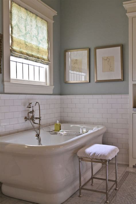 bathroom subway tile creating a beautiful bathroom in any style home bunch