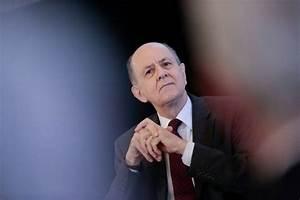 Arrêt Du Conseil D état : le conseil d etat valide l arr t des traitements de vincent lambert la croix ~ Medecine-chirurgie-esthetiques.com Avis de Voitures