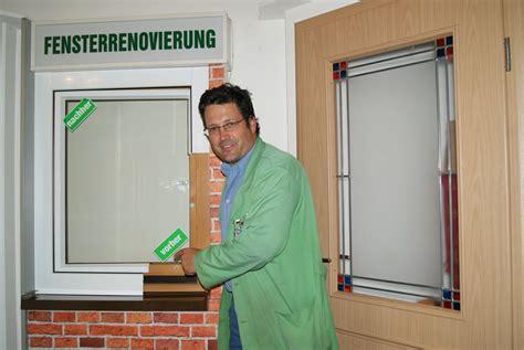 Portas Türen Renovieren Preise by Alte Holzfenster Renovieren Und Modernisieren In 1030 Wien