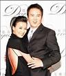 张庭老公林瑞阳和前妻照片和个人资料,林瑞阳和张庭差几岁?_天涯八卦网