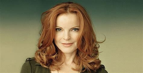 marcia cross biography facts childhood family life