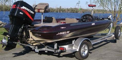 Aluminum Bass Boat Trailers by Aluminum I Beam Boat Trailers From 16 45 Ft Wholesale