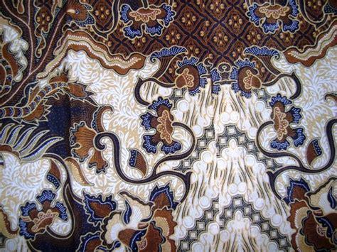 baju batik mb 11 grosir batik pekalongan