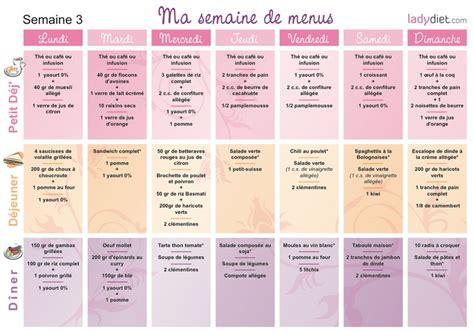 regime cuisine et libido menu régime cuisine dame et régime