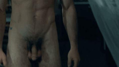 Schweighöfer naked matthias Watch now: