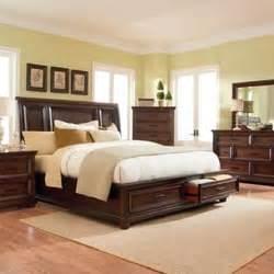 Ffo home 12 photos home decor 1450 cinnamon hills ln for Home decor furniture little rock ar