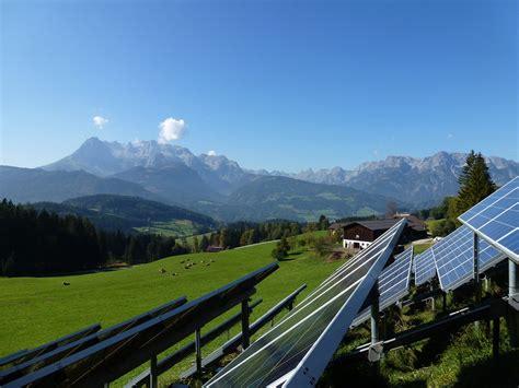 photovoltaikmodule polykristallin net neue energie technik