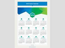 Créer un calendrier 2015 à imprimer gratuitement BDM