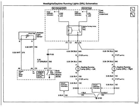Husband His Wits End Looking For Wiring Diagram